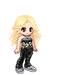 emoliski14's avatar