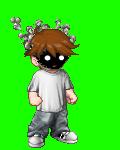 shadow_ruler666's avatar
