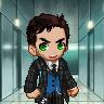 unlovedpacifist's avatar