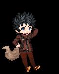 Muchys's avatar