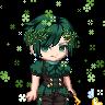 yuna-chan_kid's avatar