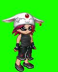 shorty_baby96's avatar