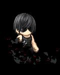 iCrusifix's avatar