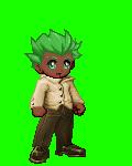 addictive287823's avatar