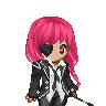 X - Simply Insane - X's avatar