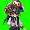 Captain_J_Sparrow's avatar
