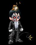 I-F3NC3S-I's avatar