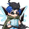 Kerokichi's avatar