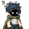 yellow_giant's avatar
