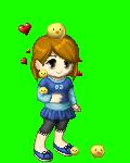 inaricci's avatar