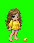 sydney8121's avatar