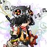 DisZeLegend's avatar