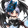 KayChanGoNomNom's avatar