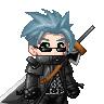 J_RuFu's avatar