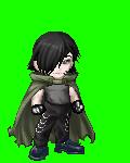 Super-mod30's avatar