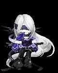 Kiko the Raven's avatar