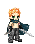 Xjioh's avatar
