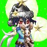 trolly23's avatar