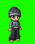 MC the lil devil's avatar