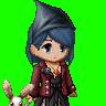 Kaldraya's avatar