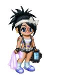 ii_Waffle_Loverr_ii's avatar