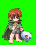 HirokiKun's avatar