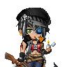 Dark_Montana's avatar