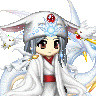 Eledwen Celebrindal's avatar