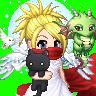 ` P i n k's avatar