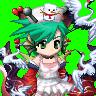 Shukujo_Retasu's avatar