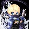 gesumin's avatar