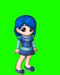 babypenguin23's avatar