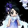 ChailaMing's avatar