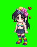 Violet-chan