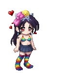 Violet-chan's avatar