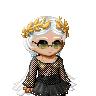 [Kyasurin]'s avatar