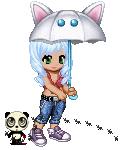 booot baby's avatar