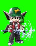 puncho5's avatar