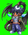 DragonKnight Seeker