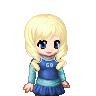 someday ill be happy's avatar