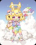 dedepi's avatar