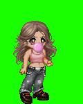 xoxoChocoPandaXDxoxo's avatar