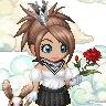 Lady  Krisi's avatar