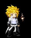 Sir Lagah's avatar