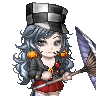 Vampire-Queen-Lilith's avatar
