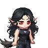 Wulfie Howls's avatar