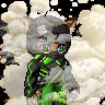 Goldenpheonix is back's avatar