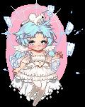 Alust's avatar