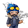 Aesop Rock's avatar