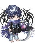 [calimocho]'s avatar